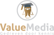 valuemedia_logo